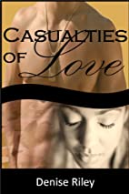 Casualties of Love by Denise Riley