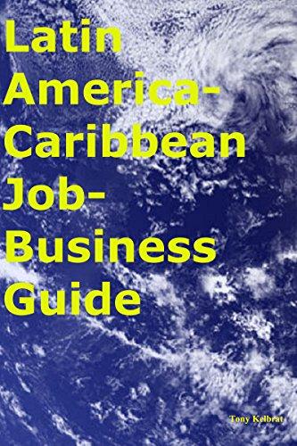 latin-america-caribbean-job-business-guide