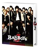 ����ǡ�BAD BOYS J -�Ǹ�˼����-��DVD�����(����������)