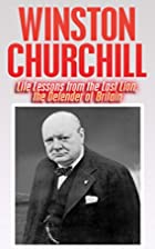 Winston Churchill in WW2: Secrets of Winston…