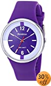 Armitron Sport Women's 25/6417PUR Sport Watch