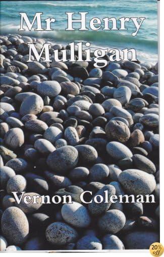 TMr Henry Mulligan