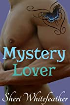 Mystery Lover (Two-Book Bundle) by Sheri…