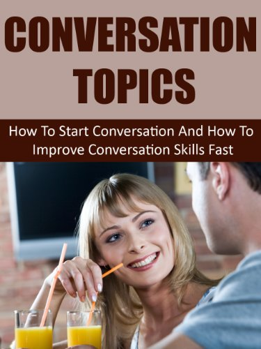 conversation-topics-how-to-start-conversation-and-how-to-improve-conversation-skills-fast-communication-skills-guide-introvert-social-anxiety-conversation-speaking-skills-how-to-talk-small-talk