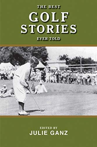 the-best-golf-stories-ever-told-best-stories-ever-told