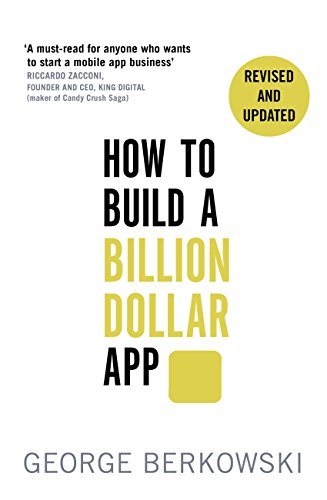 how-to-build-a-billion-dollar-app-discover-the-secrets-of-the-most-successful-entrepreneurs-of-our-time