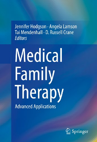 medical-family-therapy-advanced-applications