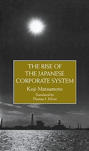 rise-of-the-japanese-corporate-s-kpi-japanese-studies