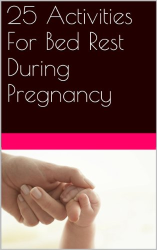 25-activities-for-bed-rest-during-pregnancy