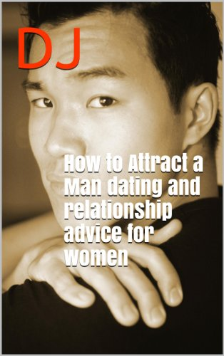 how-to-attract-a-man