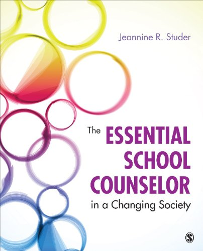 the-essential-school-counselor-in-a-changing-society
