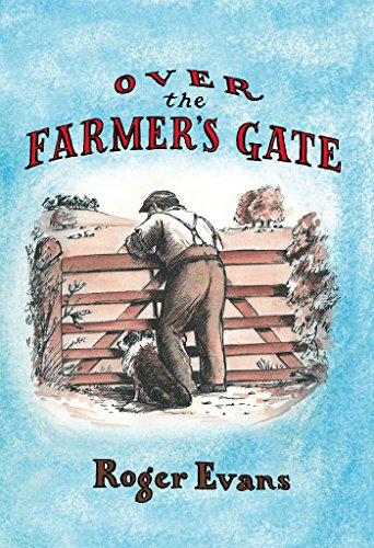 over-the-farmers-gate