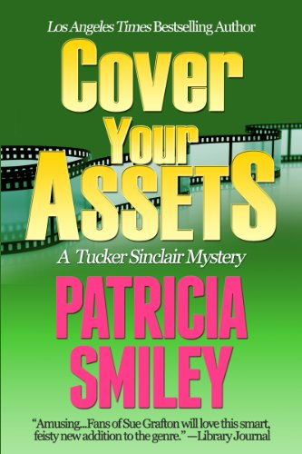 cover-your-assets-tucker-sinclair-series-book-2
