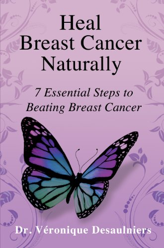 heal-breast-cancer-naturally-7-essential-steps-to-beating-breast-cancer