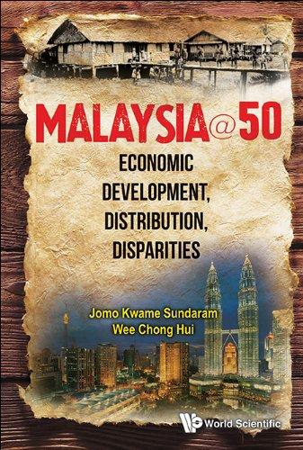malaysia50economic-development-distribution-disparities