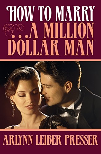 how-to-marry-a-million-dollar-man
