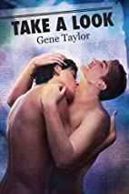 Take a Look by Gene Taylor