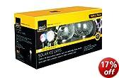 Cole & Bright Gardman Solar Ice Orb (Pack of 3)