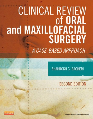 clinical-review-of-oral-and-maxillofacial-surgery-e-book