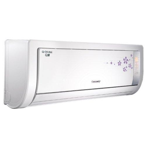 空调1.5匹多少钱 格力
