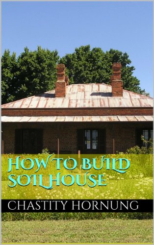 how-to-build-soil-house
