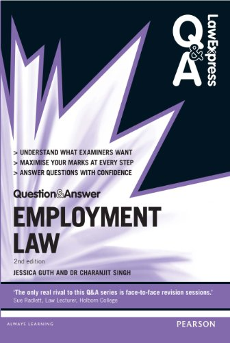 law-express-question-and-answer-employment-law-law-express-questions-answers