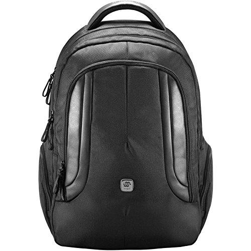 habik黑贝壳 商务双肩电脑包 双肩背包 旅行包 户外双肩背包 休闲背包图片