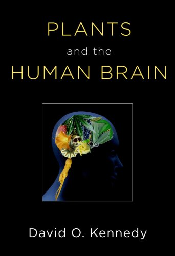 plants-and-the-human-brain