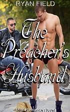 The Preacher's Husband (Glendora Hill…