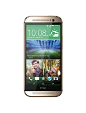 HTC-MOBILE-TECH-BOUTIQUE-HTC-AMZKB906FJ00B00US