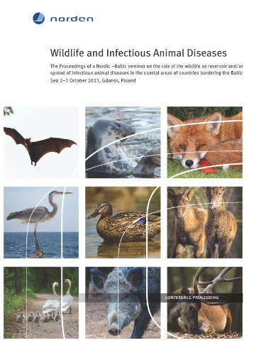 wildlife-and-infectious-animal-diseases-the-proceedings-of-a-nordic-baltic-seminar-on-the-role-of-the-wildlife-as-reservoir-and-or-spread-of-infectious-diseases-in-the-coastal-areas-of-count