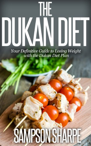the-dukan-diet-your-definitive-guide-to-losing-weight-with-the-dukan-diet-plan-the-dukan-diet-book-with-recipes