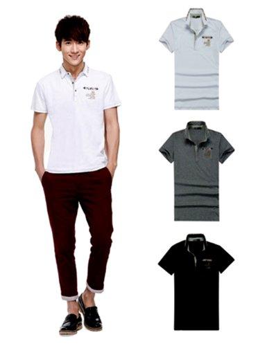 设计图分享 服装设计图 铅笔画 晚礼服 > 服装设计图16  服装设计图16