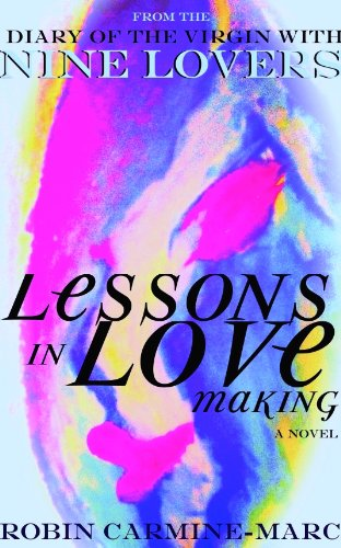 lessons-in-lovemaking-diary-of-the-virgin-with-nine-lovers-how-to-be-a-good-lover-book-1