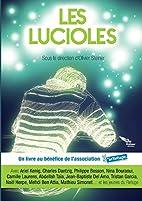 Les lucioles : Un livre au…