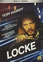 Locke by Tom Holland