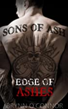 Edge of Ashes (Sons of Ash Motorcycle Club…