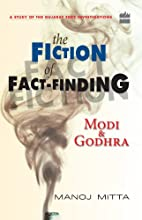 The Fiction of Fact Finding - Modi and…