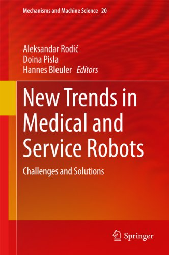 new-trends-in-medical-and-service-robots-challenges-and-solutions-mechanisms-and-machine-science