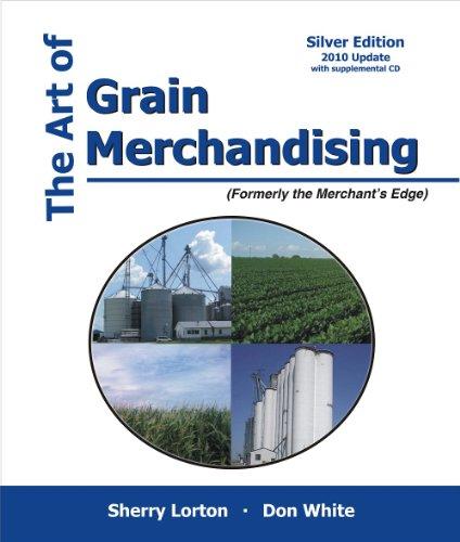 the-art-of-grain-merchandising