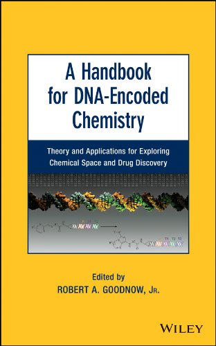 a-handbook-for-dna-encoded-chemistry-theory-and-applications-for-exploring-chemical-space-and-drug-discovery
