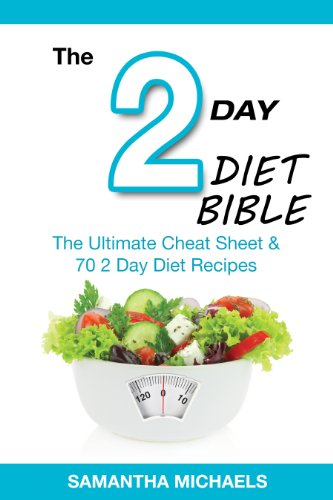 2-day-diet-bible-the-ultimate-cheat-sheet-70-2-day-diet-recipes
