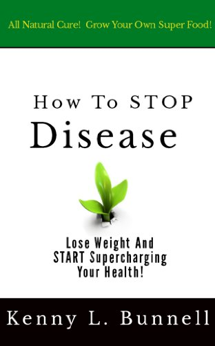 how-to-stop-disease-learn-how-to-grow-sprouts-natures-super-food