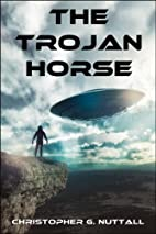 The Trojan Horse by Christopher Nuttall