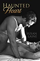 Haunted Heart by Susan Laine