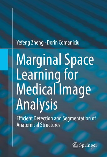 marginal-space-learning-for-medical-image-analysis-efficient-detection-and-segmentation-of-anatomical-structures