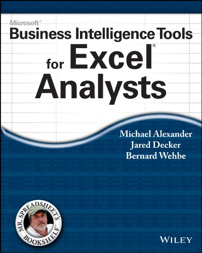 microsoft-business-intelligence-tools-for-excel-analysts