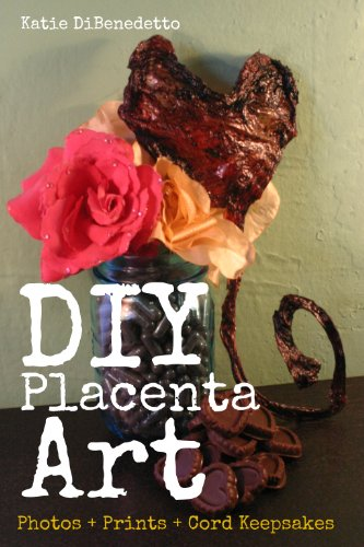 diy-placenta-art-photos-prints-cord-keepsakes