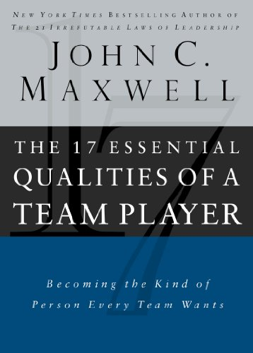 the-17-essential-qualities-of-a-team-player-lunch-learn