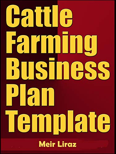 cattle-farming-business-plan-template-including-10-free-bonuses